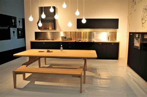 ustensile de cuisine ikea les concepteurs artistiques ustensiles de cuisine