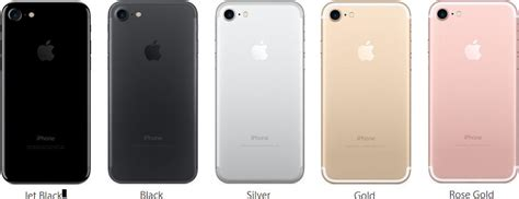 when is the iphone 6s coming out iphone 7 e plus offerte di gennaio 2017 indiagine di