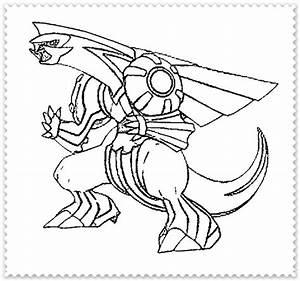 Ausmalbilder Zum Ausdrucken Pokemon Ausmalbilder