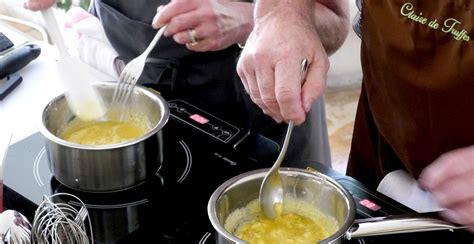 cours de cuisine beaune cours de cuisine beaune bacchus secrets with cours