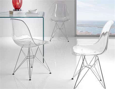 chaises transparentes but javascript est désactivé dans votre navigateur