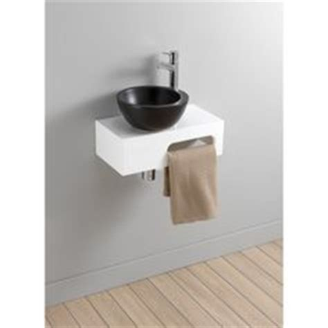 1000 images about wc et lave mains on solid surface toilets and modular homes