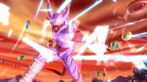 dragon ball xenoverse  mmogamescom