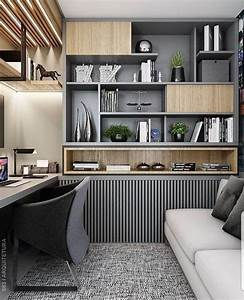 3 Simple Tips To Design A Perfect Study Room In 2020