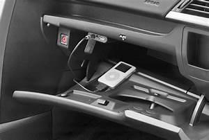 Usb Box Peugeot : clube 407 portugal ver t pico usb box ~ Medecine-chirurgie-esthetiques.com Avis de Voitures