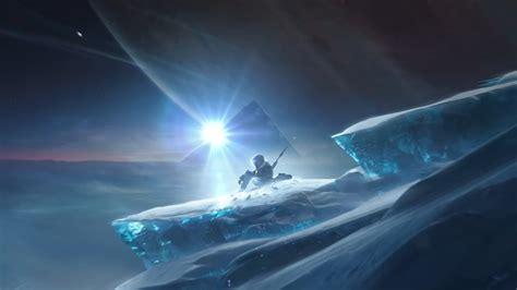 Bungie Delays Destiny 2: Beyond Light - PSX Extreme