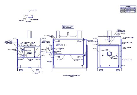 woodworking plans plans  outdoor wood stove  plans