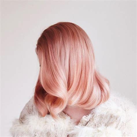medium length hairstyles  thick hair