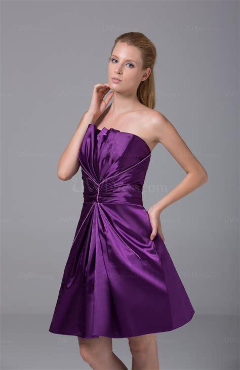 persian plum disney princess   strapless short