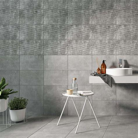 top  bathroom wall tiles stylish designs walls