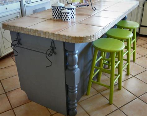 do it yourself kitchen island 19 best images about closet ideas on pinterest closet island diy shorts and island kitchen