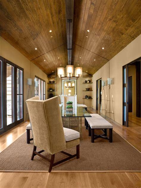 decorative wall mirrors  fascinating interior spaces