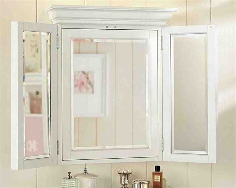 bathroom vanity mirror cabinet home furniture design