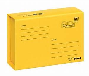 Post Paket Maße : post ag ~ A.2002-acura-tl-radio.info Haus und Dekorationen