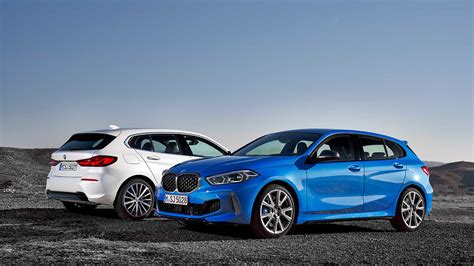 Every used car for sale comes with a free carfax report. 2020 BMW 1 Series Hatchback Debuts With 2.0-liter Turbo ...