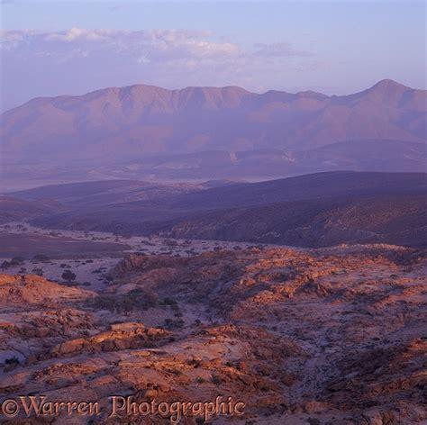 namib desert sunrise photo wp