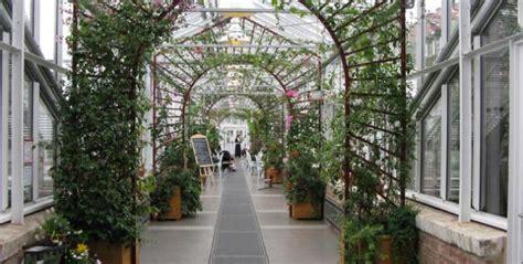 Botanischer Garten Berlin Königliche Gartenakademie by Sonntagsbrunch Im Gew 228 Chshaus Besonderer Brunch