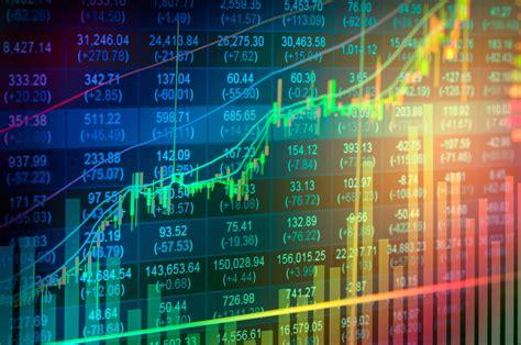 Will The U.s. Stock Market Soar 20% In 2017?