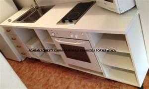 Muebles De Cocina Ikea Por Modulos. Great Muebles De Cocina Ikea Por ...