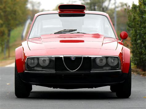 Alfa Romeo Car : Alfa Romeo Archives