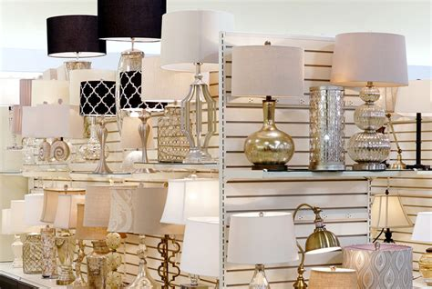 Homegoods Decor: How The Experts Shop At HomeGoods