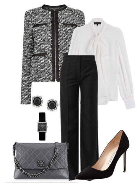 Best 25+ Court outfit ideas on Pinterest   Business professional attire Court attire and ...