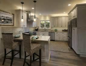 peninsula kitchen ideas interior design ideas home bunch interior design ideas