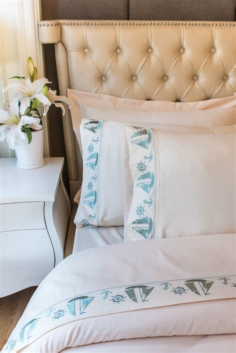 Best Bed Sheet Material by Best Fabric For Bed Sheets China Polyester Skin