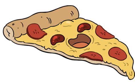 Free Cartoon Pizza, Download Free Clip Art, Free Clip Art