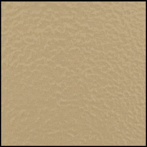 Farbe Mit Sand by Unique Home Designs Desert Sand Powder Coat Painted