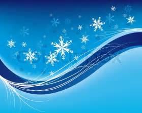 design hintergrund schöne vektor weihnachten neujahr hintergrund für design verwenden vektorgrafik colourbox