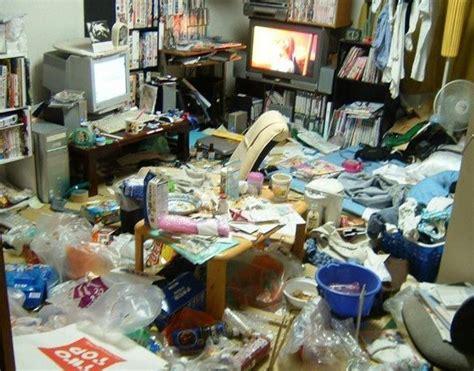 chambre moche habitat et bureau la maison perd la pièce marketing