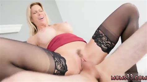 Mom And Partner S Daughter Strap On Anal Hairy Milf My