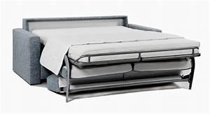 Aufblasbares Sofa Ikea : aufblasbare matratze ikea ~ Eleganceandgraceweddings.com Haus und Dekorationen