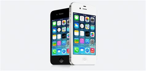 best iphone plan apple iphone 4s phone deals in one place whatphone au