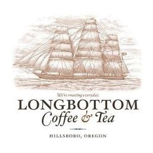 After more than 50 years of serving and bringing smiles to guests in the great white north, the iconic canadian tim hortons is making its way to the philippines. Longbottom Coffee - Percasso Coffee & Bottled Water Service