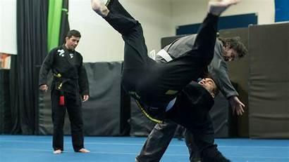 Keanu Reeves Workout Training John Wick Jitsu
