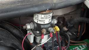 2001 Monte Carlo Neutral Safety Switch Location  2001  Free Engine Image For User Manual Download