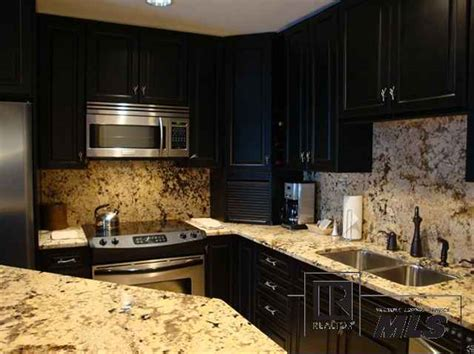 home depot door knobs interior black kitchen cabinets and granite countertops interior