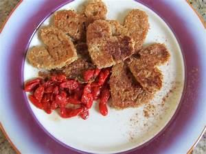 Vegan French Toast + Episode 11 {Happy Valentine's Day ...