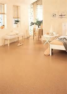 bedroom flooring options bedroom flooring ideas and designs bedroom flooring types