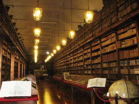 Biblioteca Universitaria Di Pavia by 11 Dicembre Oltre Le Lettere News Unipv