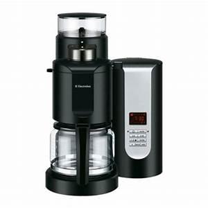 Tec Star Kaffeemaschine Mit Mahlwerk Test : kaffeemaschine test kaffeemaschine test einebinsenweisheit ~ Bigdaddyawards.com Haus und Dekorationen