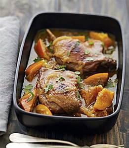 Recette Cuisse De Canard Vin Blanc : recette cuisses de canard r ties l orange am re marie ~ Dode.kayakingforconservation.com Idées de Décoration