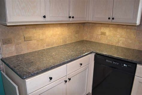 kitchen counter top tile granite tile countertop no grout roselawnlutheran