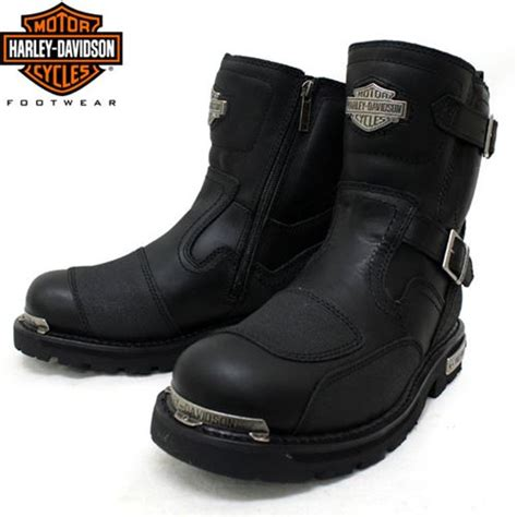 mens biker shoes men 39 s harley davidson boots