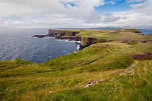 A Scotland Weekend Getaway: The Isle of Mull | Watch Me See