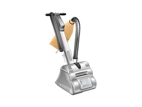 hardwood floor sander franklin equipment dayton