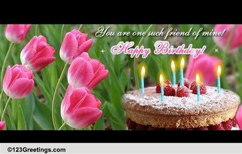 birthday   friends cards  birthday   friends wishes