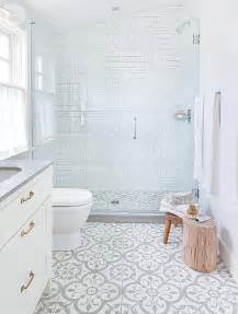 bathroom wall tile designs all tile bathroom design ideas picture for inspirations thelakehouseva com